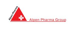 alpen-farma