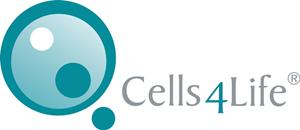 cells4life_logo2