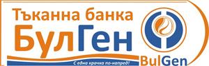 bulgen-logo