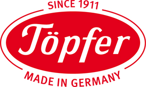 topferlogo-copy